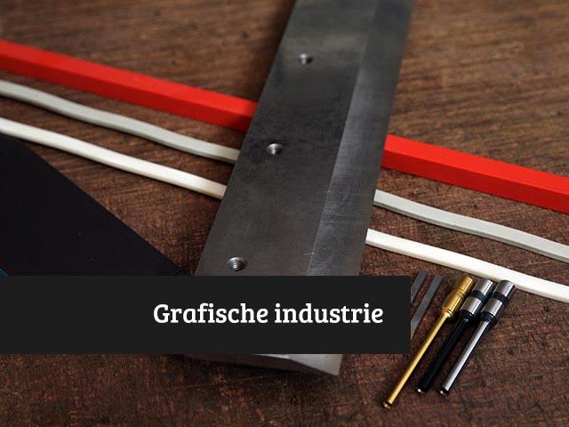 Grafische-industrie-Erdelt