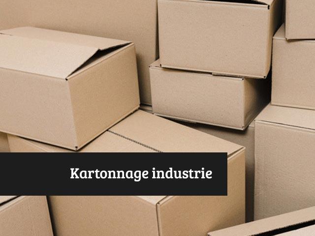 Kartonnage-industrie-Erdelt